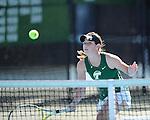 Tulane Women's Tennis vs. Kennesaw State