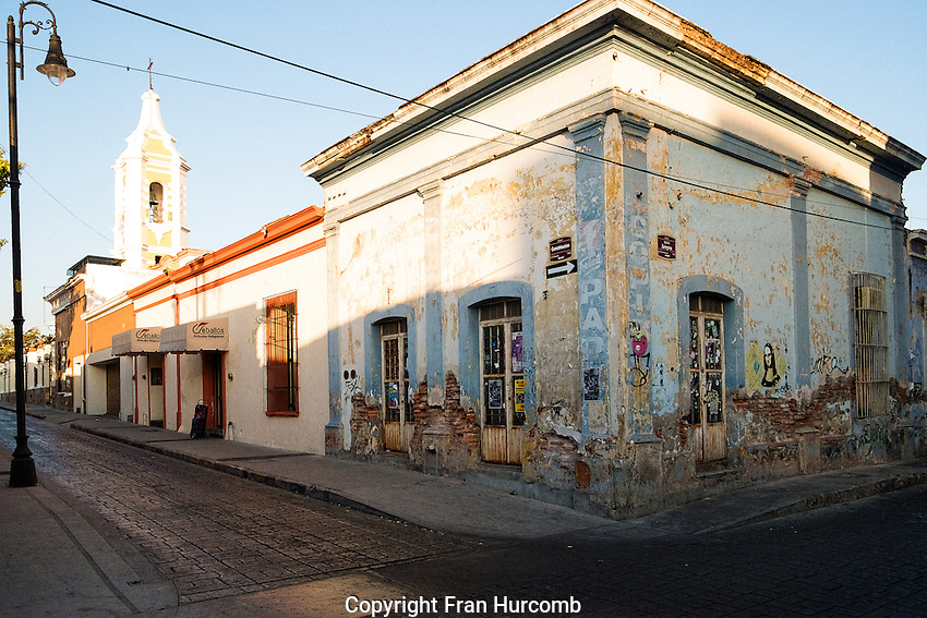 Colima Mexico