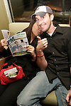 PROOF Magazine party at The Crave bar&#xA;Madison, WI&#xA;December 7, 2006<br />