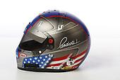 2017 IndyCar Media Day - Driver Portraits<br /> Phoenix Raceway, Arizona, USA<br /> Thursday 9 February 2017<br /> Marco Andretti<br /> World Copyright: Michael L. Levitt/LAT Images<br /> ref: Digital Image _AT_9669