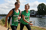 2019-07-20 MH Thames Path 30 RB Marlow