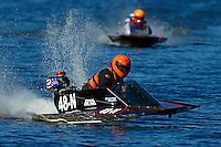 48-N     (Outboard Hydroplane)