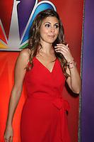 Jamie-Lynn Sigler at NBC's Upfront Presentation at Radio City Music Hall on May 14, 2012 in New York City. ©RW/MediaPunch Inc.