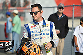 Pirelli World Challenge<br /> Grand Prix of Sonoma<br /> Sonoma Raceway, Sonoma, CA USA<br /> Saturday 16 September 2017<br /> Ryan Eversley<br /> World Copyright: Richard Dole<br /> LAT Images<br /> ref: Digital Image RD_NOCAL_17_142