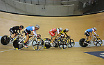 Photographer Ian Cook/Sportingwales<br /> <br /> 20th Commonwealth Games - Cycling -  Day 4 - Sunday 27th July 2014 - Glasgow - UK