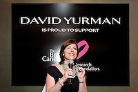 Event - BCRF / David Yurman