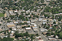 Taos, New Mexico. Aug 16, 2014. 81259