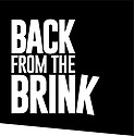 Best of Back from the Brink
