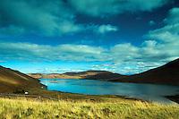 Loch Ainort, Isle of Skye, Skye & Lochalsh, Highland