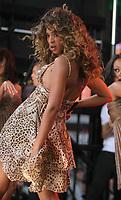Beyonce 2006<br /> Photo to By John Barrett-PHOTOlink
