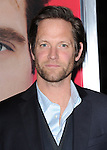 """Matt LetsherLOS ANGELES, CA - December 12: Matt Letscher arrives at The Warner Bros' Pictures L.A. Premiere of """"her"""" held at The DGA in West Hollywood, California on December 12,2013                                                                               © 2013 Hollywood Press Agency"""
