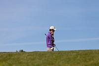 WOHF_Golf
