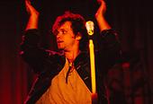 JOHN MELLENCAMP (1985)