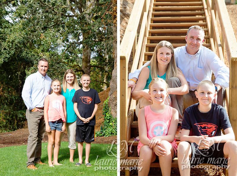 Salem OR family photography Sparkman 12