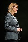 "Maria Adanez during the theater play of ""El Pequeño Poni"" at Teatro Bellas Artes in Madrid. August 16, Spain. 2016. (ALTERPHOTOS/BorjaB.Hojas)"