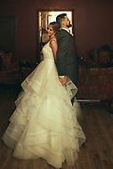 Tara & Ryan Wedding