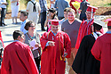 2015 - Olympic College (Candids After)