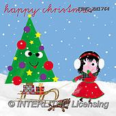 Marcello, CHRISTMAS CHILDREN, WEIHNACHTEN KINDER, NAVIDAD NIÑOS, paintings+++++,ITMCXM1764,#XK#