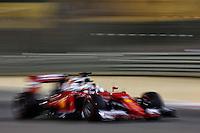 20160402 Formula 1 Gp Bahrain