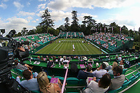 Boodles 2015 - Day 1 - 23/06/2015