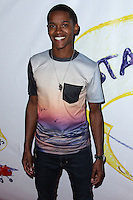 """WEST HOLLYWOOD, CA - NOVEMBER 13: Octavius J. Johnson at the """"Stand Up For Gus"""" Benefit held at Bootsy Bellows on November 13, 2013 in West Hollywood, California. (Photo by Xavier Collin/Celebrity Monitor)"""