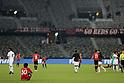Soccer : FIFA Club World Cup UAE 2017 - Al Jazira 1-0 Urawa Reds