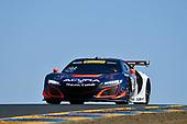 Pirelli World Challenge<br /> Grand Prix of Sonoma<br /> Sonoma Raceway, Sonoma, CA USA<br /> Friday 15 September 2017<br /> Peter Kox<br /> World Copyright: Richard Dole<br /> LAT Images<br /> ref: Digital Image RD_NOCAL_17_055