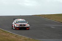 2021 TCR UK Championship.  #37. Bruce Winfield. Area Motorsport. Cupra Leon TCR