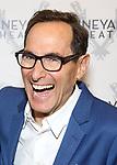 Josh Sapan attends the Vineyard Theatre Gala honoring Colman Domingo at the Edison Ballroom on May 06, 2019 in New York City.