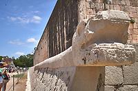 Jonah's Cancun Photos