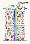 Isabella, CHILDREN BOOKS, BIRTHDAY, GEBURTSTAG, CUMPLEAÑOS, paintings+++++,ITKE500103,#bi#, EVERYDAY