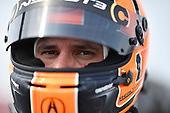 Pirelli World Challenge<br /> Grand Prix of VIR<br /> Virginia International Raceway, Alton, VA USA<br /> Saturday 29 April 2017<br /> Ryan Eversley<br /> World Copyright: Richard Dole/LAT Images<br /> ref: Digital Image RD_PWCVIR_17_92