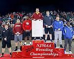 285 NJSIAA Wrestling Finals