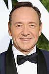 NEW YORK, NY - JUNE 11:  Kevin Spacey attends the 71st Annual Tony Awards at Radio City Music Hall on June 11, 2017 in New York City.  (Photo by Walter McBride/WireImage)