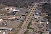 West Marquette, US41, Upper Peninsula of Michigan.