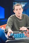 Joe Pelton doubles up Walnum