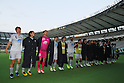J2 2016 : Tokyo Verdy 0-1 FC Machida Zelvia