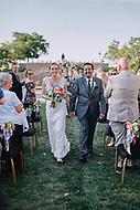 Jessica & Asad Wedding