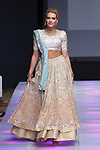 Sushma Patel Spring 2018