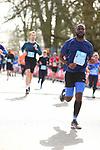 2020-03-08 Cambridge Half 017 PT Finish