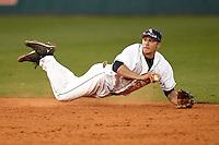 100319-UT Arlington @ UTSA Baseball