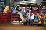 UPRA - Fort Worth, TX - 8.7.2020 - Perf & Slack