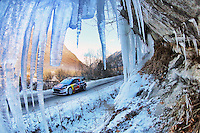 20170122 Rally Montecarlo 2017