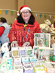 Cottage Market 05-12-20