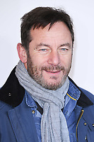 """Jason Isaacs<br /> arriving for the premiere of """"The Kiid who would be King"""" at the Odeon Luxe cinema, Leicester Square, London<br /> <br /> ©Ash Knotek  D3476  03/02/2019"""
