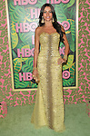 Sofia Vergara at The HBO Post Emmy party held at The Plaza at The Pacific Design Center in Beverly Hills, California on August 29,2010                                                                   Copyright 2010  Hollywood Press Agency