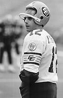 Tom Wilkinson<br /> <br /> Photo : Boris Spremo - Toronto Star archives - AQP