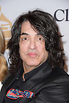 Paul Stanley attends the 2015 Pre-GRAMMY Gala & GRAMMY Salute to Industry Icons with Clive Davis at the Beverly Hilton  in Beverly Hills, California on February 07,2015                                                                               © 2015 Hollywood Press Agency