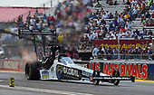 NHRA Mello Yello Drag Racing Series<br /> Chevrolet Performance U.S. Nationals<br /> Lucas Oil Raceway, Indianapolis, IN USA<br /> Monday 4 September 2017, Shawn Langdon, Global Electronic Technology, Top Fuel Dragster, ©2017, World Copyright: Will Lester Photography