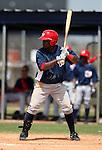 Washington Nationals Spring Training 2010